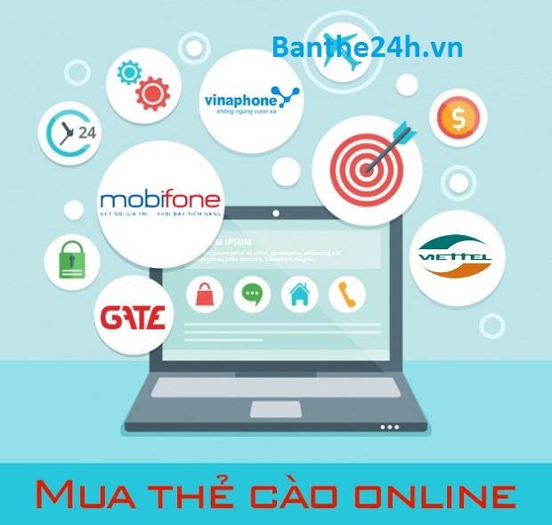 mua-ma-the-cao-dien-thoai-online