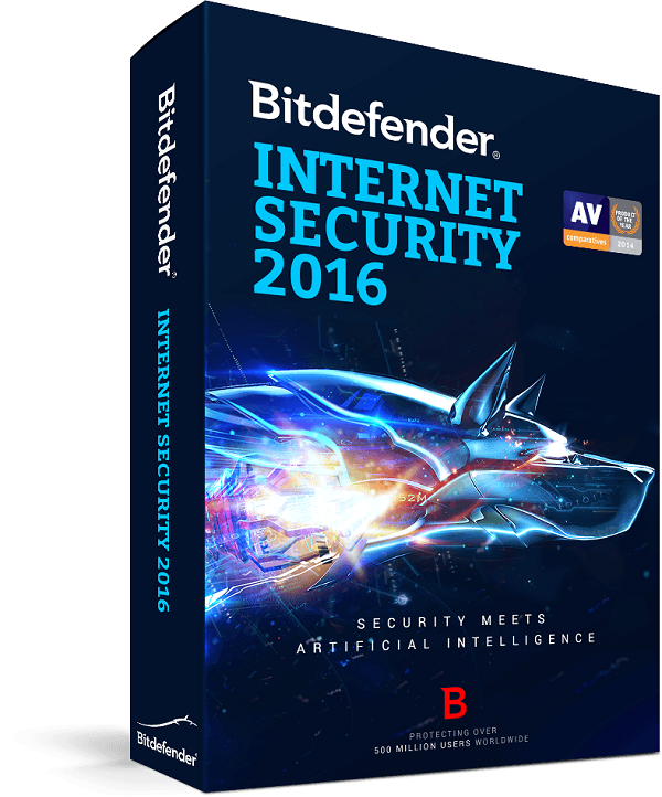 key-bitdefender-internet-security-2016