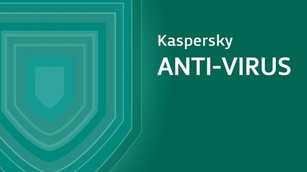 key-kaspersky-antivirus-2017