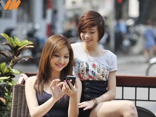 7_1475674467_sim-mesa-cua-vietnamobil