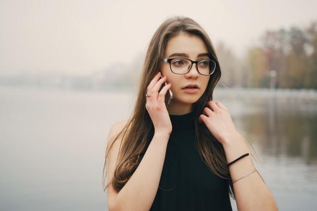 số điện thoại Mobifone