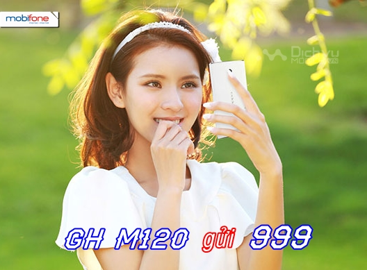 Cach-gia-han-goi-m120-mobifone