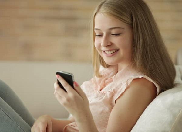 Cách mua thẻ điện thoại Vinaphone
