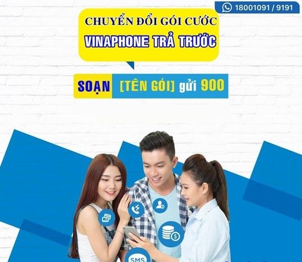 Chuyen-doi-goi-cuoc-tra-truoc-Vinaphone