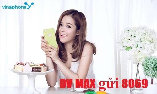 Dang-ky-goi-cuoc-4G-Maxs -Vinaphone