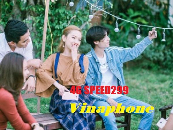 Dang-ky-goi-cuoc-4G-SPEED299-Vinaphone