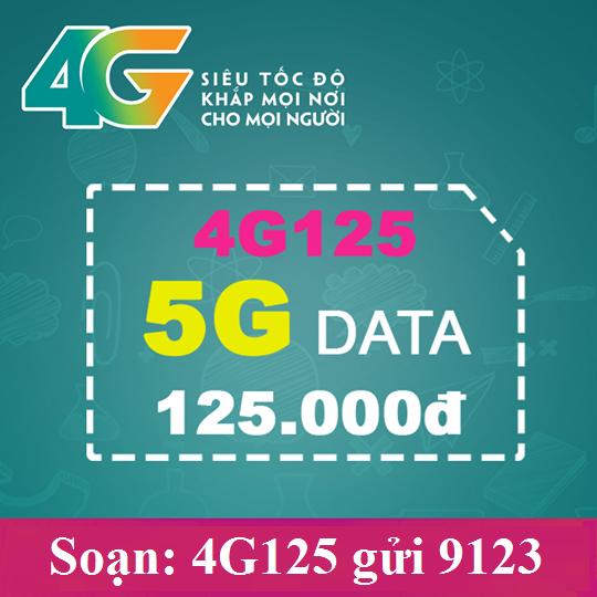 Dang-ky-goi-cuoc-4G125-Viettel