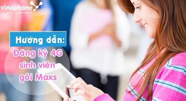 Dang-ky-goi-cuoc-4g-Maxs-Vinaphone