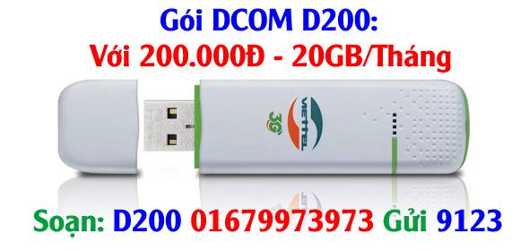 Dang-ky-goi-cuoc-D200-Viettel