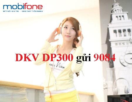 Dang-ky-goi-cuoc-DP300-Mobifone