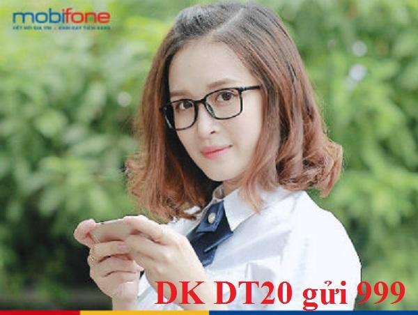 Dang-ky-goi-cuoc-DT20-Mobifone