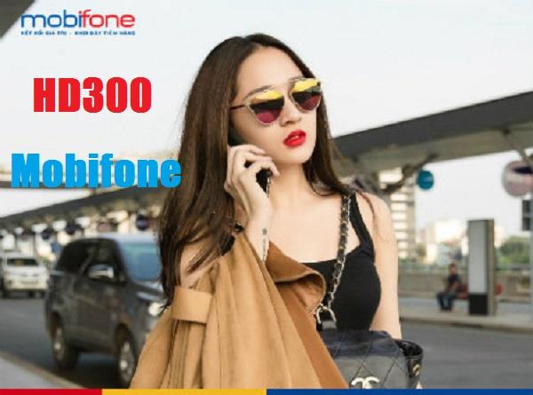 Dang-ky-goi-cuoc-HD300-Mobifone
