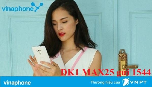 Dang-ky-goi-cuoc-max25-vinaphone