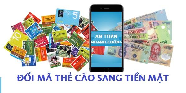 Doi-ma-the-cao-sang-tien-mat-1