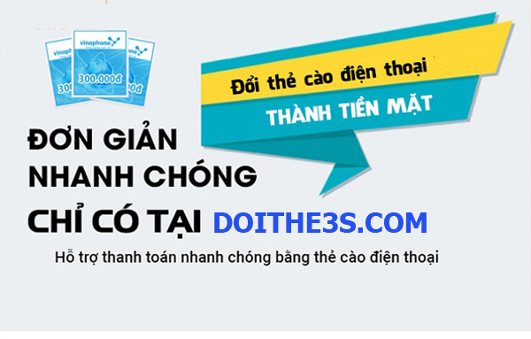 Doi-the-cao-thanh-tien-mat-doithe3s
