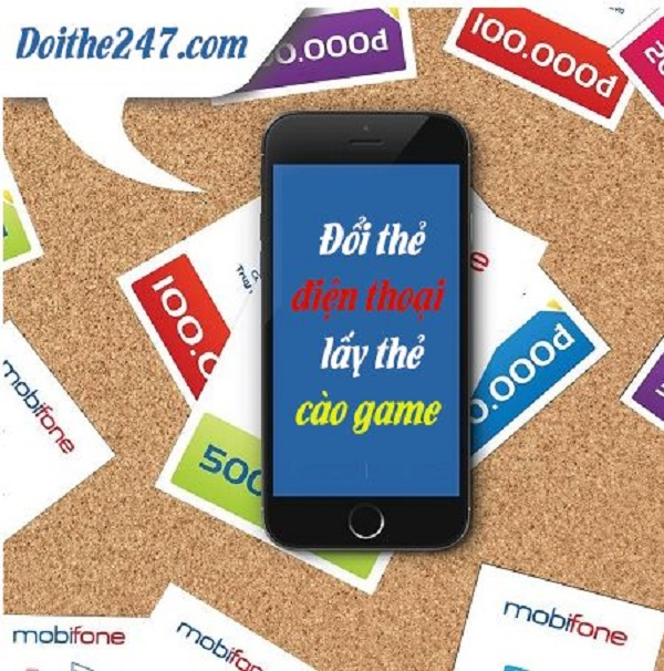 Doi-the-mobi-sang-the-game