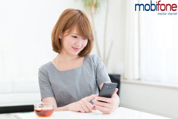 GOI-CUOC-m200-mobifone