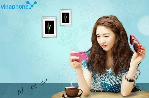 Gia-han-3g-vinaphone