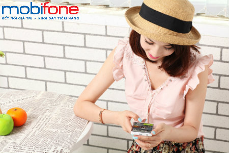 Gia-han-goi-cuoc-3G-Mobifone