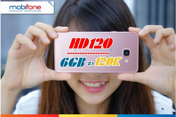 Goi-4g-hd120-mobifone