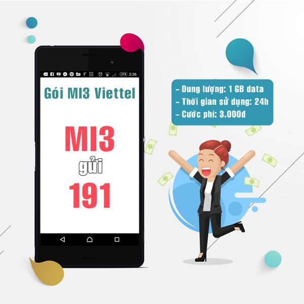 Goi-Mi3-Viettel