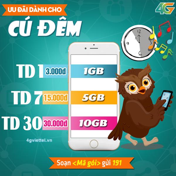 Goi-TD7-Viettel