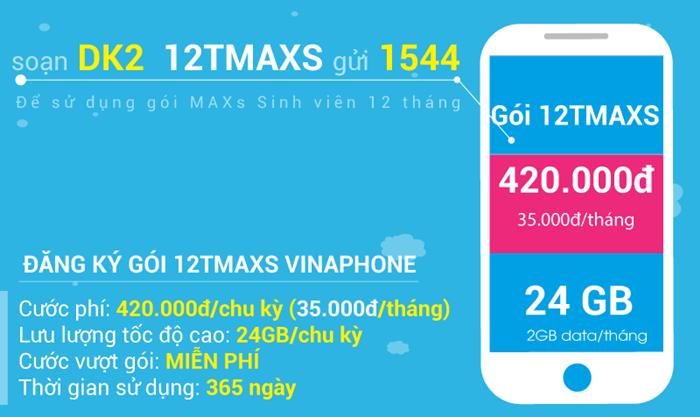 Goi-cuoc-12TMAXS-Vinaphone