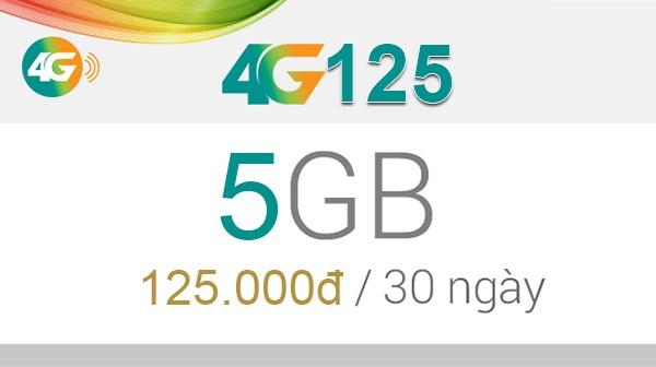 Goi-cuoc-4G125-Viettel