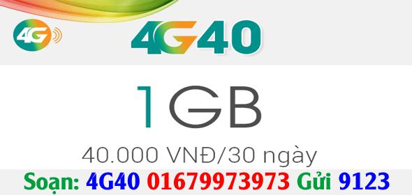 Goi-cuoc-4G40-Viettel