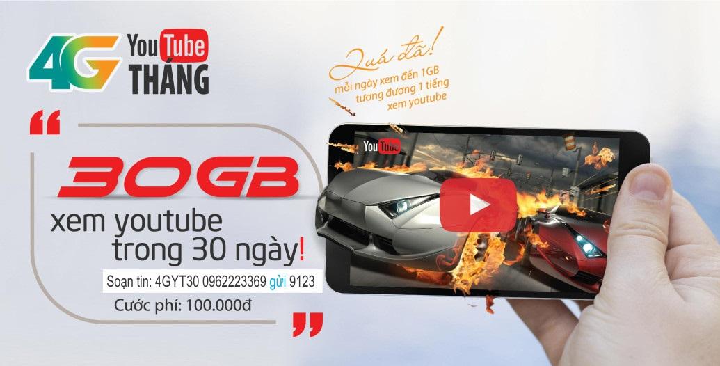 Goi-cuoc-4GYT30-Viettel