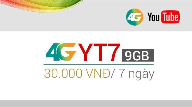 Goi-cuoc-4GYT7-Viettel