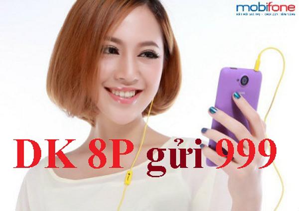 Goi-cuoc-8P-Mobifone