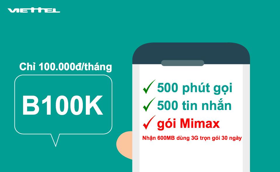 Goi-cuoc-B100K-Viettel