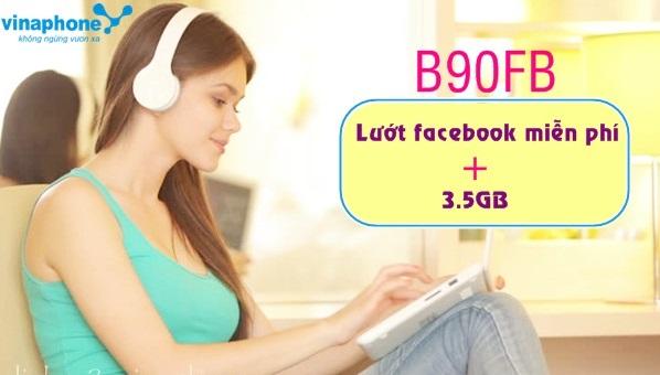 Goi-cuoc-B90FB-Vinaphone