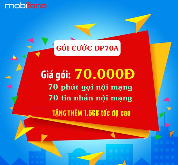 Goi-cuoc-DP70A-Mobifone