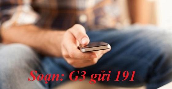 Goi-cuoc-G3-cua-Viettel