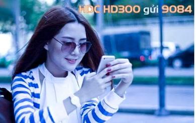 Goi-cuoc-HD300-Mobifone