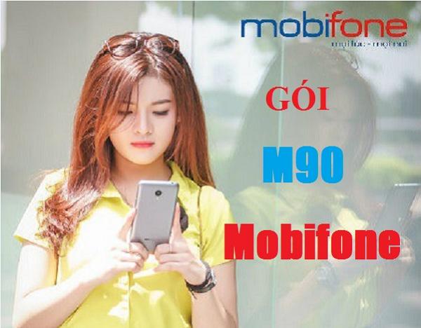 Goi-cuoc-M90-cua-Mobifone