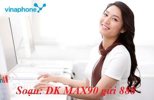 Goi-cuoc-MAX90-Vinaphone