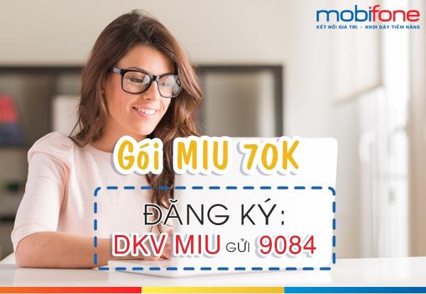 Goi-cuoc-MIU-Mobifone