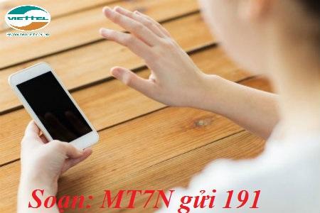 Goi-cuoc-MT7N-Viettel