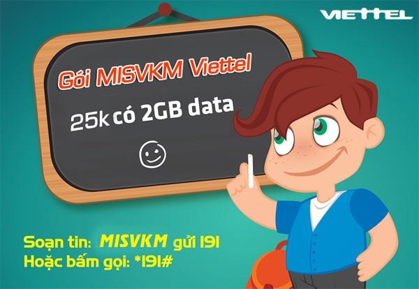 Goi-cuoc-MiSVKM-Viettel