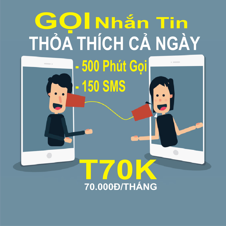 Goi-cuoc-T70K-Viettel