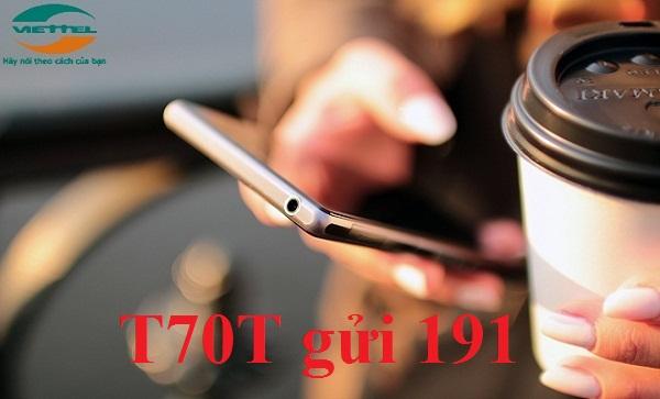 Goi-cuoc-T70T-Viettel