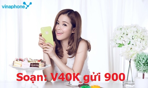 Goi-cuoc-V40K-Vinaphone