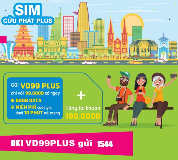 Goi-cuoc-VD99 Plus-Vinaphone