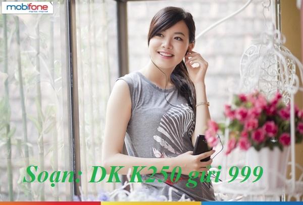 Goi-cuoc-k250-Mobifone