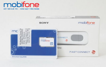 Hoa-mang-sim-Fast-Connect-Mobifone