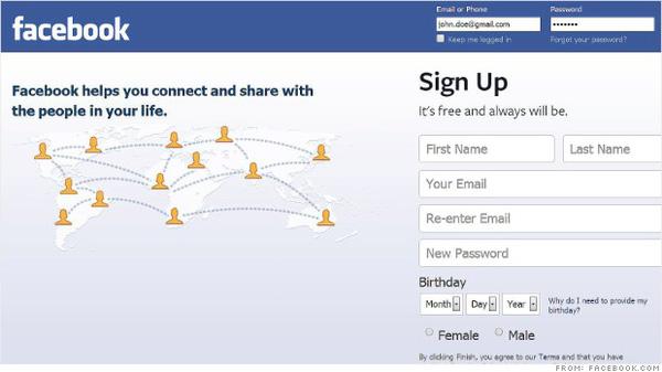 Huong-dan-vao-Facebook-Dcom-3G-Viettel