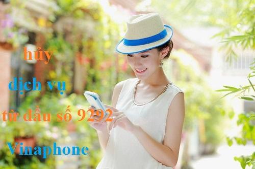 Huy-dich-vu-tu-dau-so-9292-Vinaphone